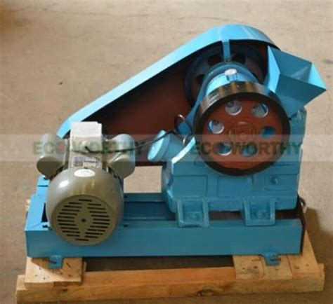 coal mining equipment shop collectibles daily