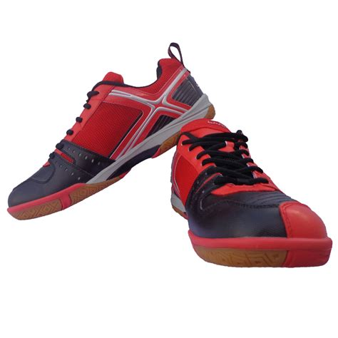 li ning badminton shoes  factor buy li ning badminton