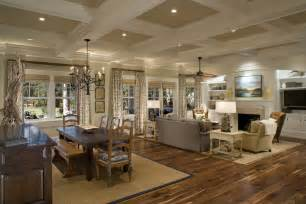 Walmart Kitchen Island Wonderful Coffered Ceiling Cost Decorating Ideas Gallery In Dining Room Eclectic Design Ideas