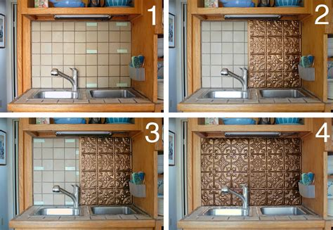 how to do kitchen backsplash 28 images how to tile a