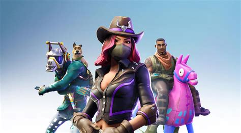 fortnite  halloween skins leak  season  game rant