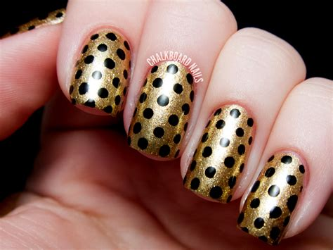 6 New Nail Art Designs And Latest New Nail Designs