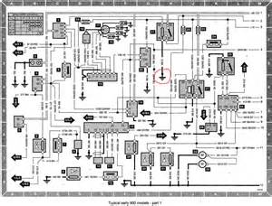 similiar saab wiring diagram keywords saab 9 3 wiring diagram moreover 2003 saab 9 3 headlight wiring