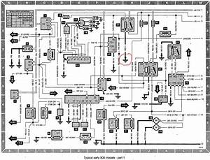 Ford L9000 Wiring Diagram Brakelight