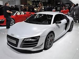 Audi Paris 17 : 17 best ideas about audi r8 on pinterest sports cars nice cars and sexy cars ~ Medecine-chirurgie-esthetiques.com Avis de Voitures