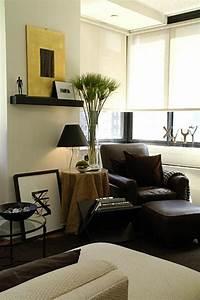 50, Studio, Apartment, Design, Ideas, Small, U0026, Sensational