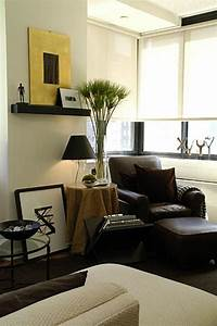 studio apartment design 50 Studio Apartment Design Ideas: Small & Sensational