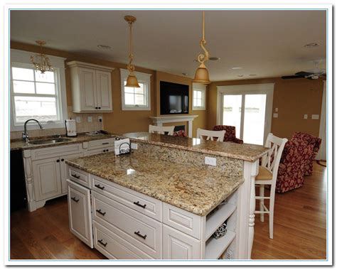 what color countertops with white cabinets granite countertop colors with white cabinets