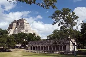 Maya Civilization and Culture