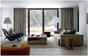 Alluring 25+ All About Interior Decoration Decorating ...