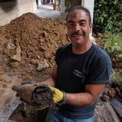 Hamzeh Plumbing 104 Photos 102 Reviews Plumbing