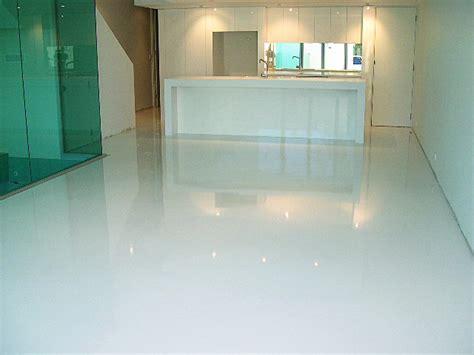 high gloss white flooring epoxy flooring high gloss white epoxy flooring