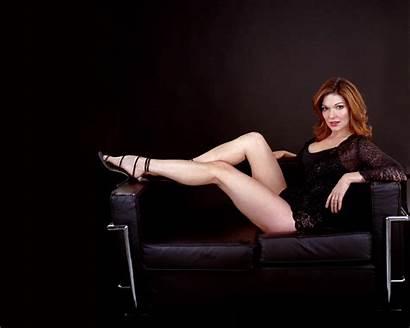 Laura Harring Wallpapers Actress 2560 2048