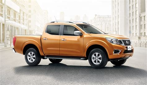 nissan frontier colors release date redesign