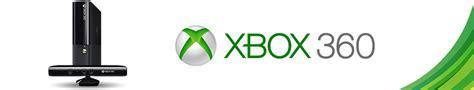 gallery xbox  game logo