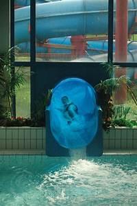 Piscine Liévin : piscine lievin ~ Gottalentnigeria.com Avis de Voitures
