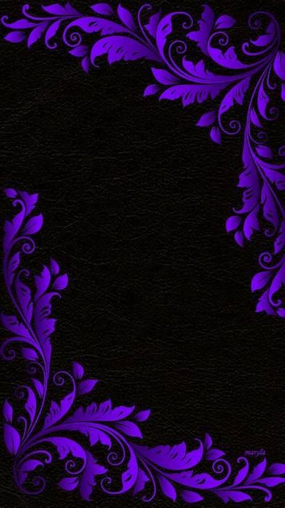 Fondos Pantalla Corazones Stitch