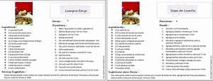 Pakistani Food Recipes Images Pictures Chicken Biryani