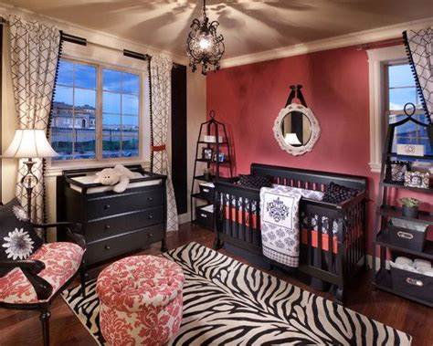 17 Best Images About Baby Rooms On Pinterest Pottery