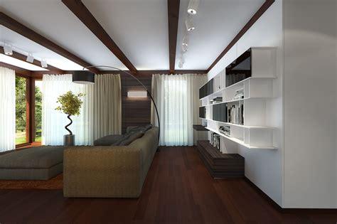 Patīk brūni pelēkie dīvāni, kas saskaņojas ar brūnajiem ...