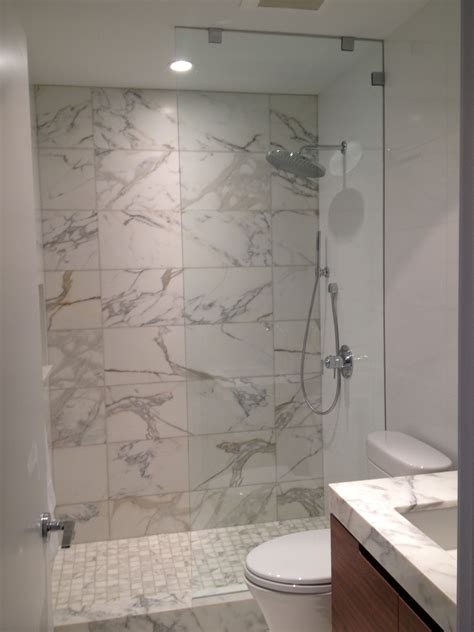 shower doors company vancouver repair replace