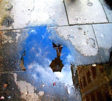 stunning examples  reflection photography smashing