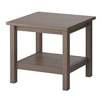 Küche Konfigurieren Ikea ikea k 252 che outdoor