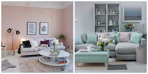 living room paint colors 2019 top fashionable colors for living room design