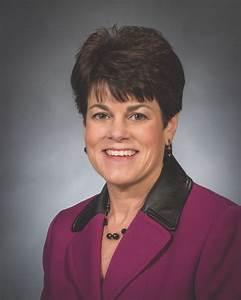 Biography - Karen M. Meinert | NASA