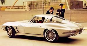 Fabulous Motor : corvette am ricaine fabulous motors ~ Gottalentnigeria.com Avis de Voitures