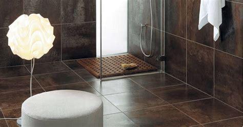 carrelage ardoise cuisine casto salle de bain castorama salle bain robinet mitigeur