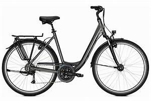 Kalkhoff Fahrrad Agattu : kalkhoff agattu 27 xxl 2018 28 zoll kaufen fahrrad xxl ~ Kayakingforconservation.com Haus und Dekorationen