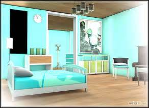 tips to choose the right wall paint colors for your home interior home design ideas plans