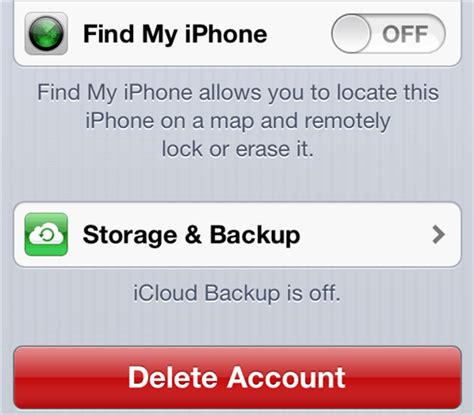 how to delete find my iphone find my iphone delete data how to use smart tv