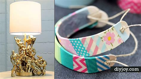 cool diy projects  teenagers dyi teen crafts