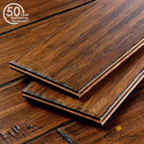 strand bamboo flooring formaldehyde 12 best images about flooring on wide plank