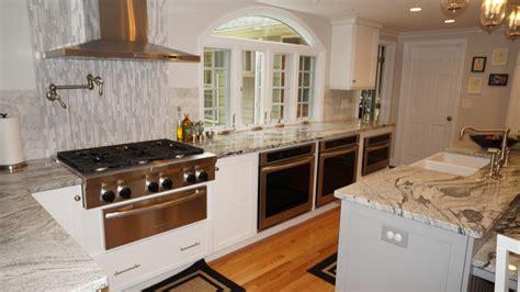 warwick ri kitchen countertop center   england