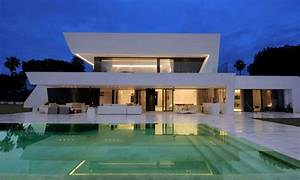 best modern houses in the world best houses in the world With best house in the world