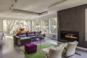 deko modern living modernes wohnzimmer gestalten 81 wohnideen bilder deko und möbel