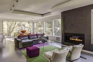 Wohnzimmer Gestalten Modern : modernes wohnzimmer gestalten 81 wohnideen bilder deko und m bel ~ Sanjose-hotels-ca.com Haus und Dekorationen