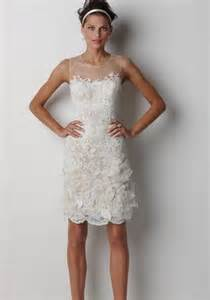 wedding and bridesmaid dresses lace wedding dresses gt gt busy gown
