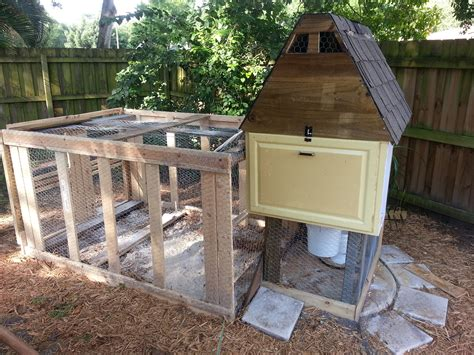 how to build a cheap chicken coop how to build a chicken coop for less than 50 live simply