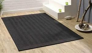 Sol Pas Cher Pour Salon : tapis moderne et design pas cher ~ Premium-room.com Idées de Décoration