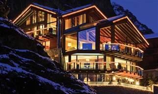 luxus chalet 6 schlafzimmer chalet zermatt peak is a luxury chalet in zermatt for rent
