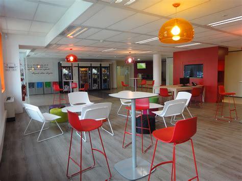 mgen siege fenzy design mobilier et aménagements contemporains