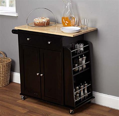 storage for small kitchen kitchen cart kitchen island cart kitchen utility carts 5870