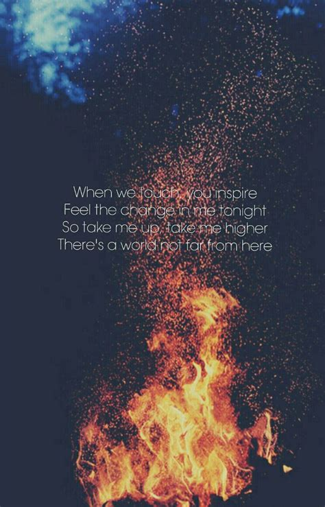 firestone kygo ft conrad sewell lyrical firestone
