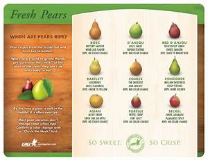Pears Military Produce Group