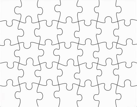 xpx  puzzle  kb