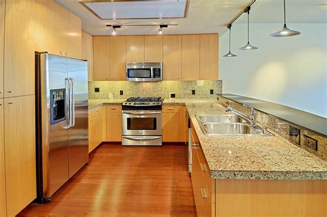 used kitchen cabinets houston kitchens modern industrial custom cabinets houston